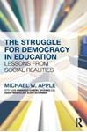 Picture of The Struggle for Democracy in Education: Lessons from Social Realities
