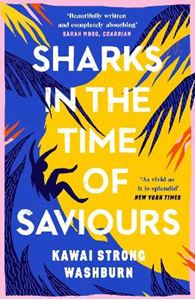 Picture of Sharks in the Time of Saviours