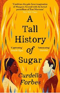 Picture of A Tall History of Sugar