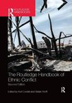 Picture of The Routledge Handbook of Ethnic Conflict