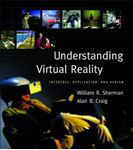Picture of Understanding Virtual Reality: Interface, Application, and Design