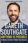 Picture of Anything is Possible: Inspirational lessons from the England manager