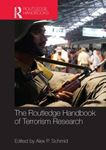 Picture of The Routledge Handbook of Terrorism Research