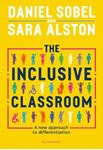 Picture of Inclusive Classroom: A new approach to differentiation