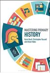 Picture of Mastering Primary History