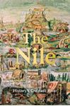 Picture of Nile: History's Greatest River