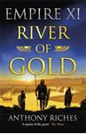 Picture of River of Gold: Empire XI