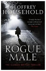 Picture of Rogue Male