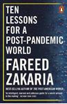 Picture of Ten Lessons for a Post-Pandemic World