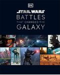 Picture of Star Wars Battles That Changed the Galaxy