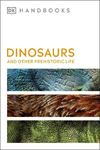 Picture of Dinosaurs and Other Prehistoric Life