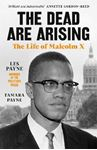 Picture of Dead Are Arising: The life of Malcolm X