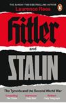 Picture of Hitler and Stalin: The Tyrants and the Second World War
