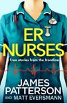 Picture of ER Nurses: True stories from the frontline