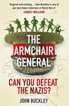 Picture of Armchair General: Can You Defeat the Nazis?