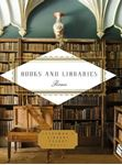 Picture of Books and Libraries: Poems