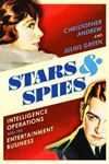 Picture of Stars and Spies