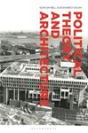 Picture of Political Theory and Architecture