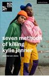 Picture of seven methods of killing kylie jenner