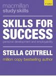 Picture of Skills for Success: Personal Development and Employability 4ed