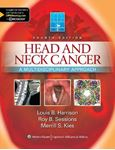 Picture of Head and Neck Cancer: A Multidisciplinary Approach 4ed