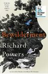 Picture of Bewilderment : Longlisted for the Booker Prize 2021 SHORTLIST 2021