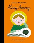 Picture of Mary Anning: Volume 58