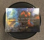 Picture of Asleep on the Volcano: The Poetic Landscape of Psychotherapy