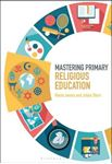 Picture of Mastering Primary Religious Education