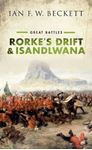 Picture of Rorke's Drift and Isandlwana: Great Battles