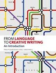 Picture of From Language to Creative Writing: An Introduction