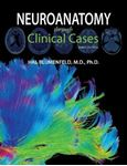 Picture of Neuroanatomy through Clinical Cases 3ed