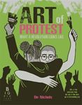 Picture of Art of Protest: What a Revolution Looks Like