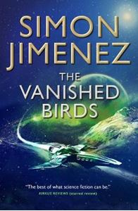 Picture of The Vanished Birds