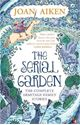 Picture of The Serial Garden: The Complete Armitage Family Stories