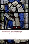 Picture of Book of Margery Kempe