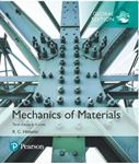 Picture of Mechanics of Materials in SI Units