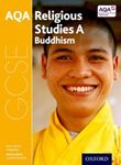 Picture of GCSE Religious Studies for AQA A: Buddhism
