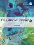 Picture of Educational Psychology, Global Edition 14ed