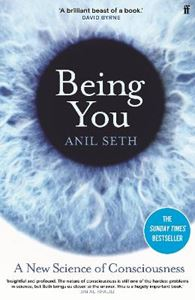 Picture of Being You: A New Science of Consciousness