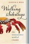 Picture of Walking Sideways: The Remarkable World of Crabs