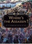 Picture of Assassin's Creed: Where's the Assassin?