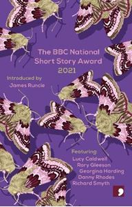 Picture of BBC National Short Story Award 2021