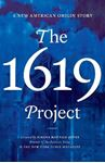 Picture of 1619 PROJECT: A New American Origin Story