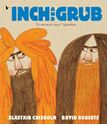 Picture of Inch and Grub: A Story About Cavemen