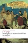 Picture of Playboy of the Western World and Other Plays: Riders to the Sea; The Shadow of the Glen; The Tinker's Wedding; The Well of the Saints; The Playboy of the Western World; Deirdre of the Sorrows