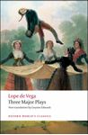Picture of Three Major Plays