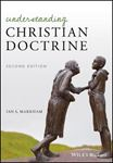 Picture of Understanding Christian Doctrine