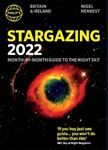Picture of Philip's 2022 Stargazing Month-by-Month Guide to the Night Sky in Britain & Ireland