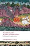 Picture of Pancatantra: The Book of India's Folk Wisdom